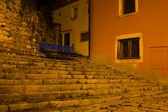 Labin, Croatia (yaarus) Tags: croatia istria hrvatska kroatie istrië istra labin 1635mm kroatië istira istrie хорватия canon1635 1635mmf28lii истрия лабин