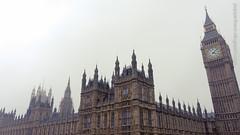 DSC00413 (th.yu) Tags: uk london unitedkingdom bigben palaceofwestminster