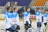 DSC_3567 (Stu_139) Tags: wild hockey coventry widness enlblaze