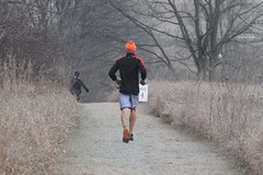 """2014 Huff 50K • <a style=""""font-size:0.8em;"""" href=""""http://www.flickr.com/photos/54197039@N03/15545096754/"""" target=""""_blank"""">View on Flickr</a>"""