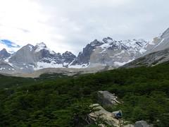 Torres del Paine-197