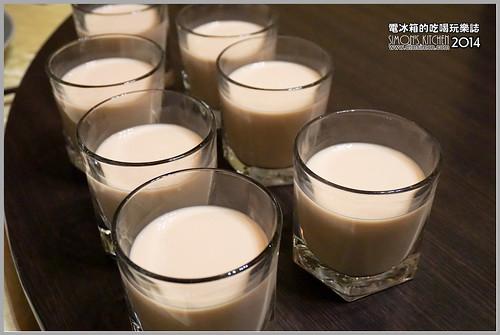 暹廚吉林店09.jpg