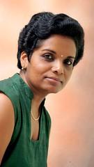 Honor at Harvard (PassionParade) Tags: woman justice media war harvard lanka transparency passion srilanka humanrights tamil journalism career postwar violenceagainstwomen genderbasedviolence