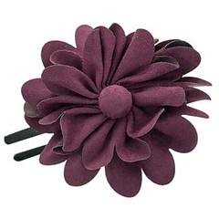 1196_hb-purplekit2asept-box05-