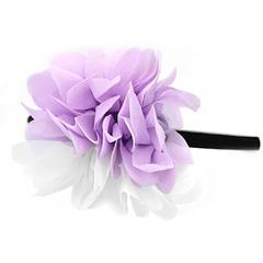 267_hb-purplekit02may-box04