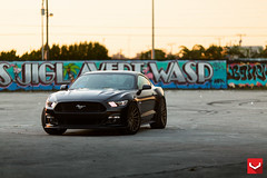 "Brian's 2015 Ford Mustang GT 5.0 (S550) | 20"" Vossen VFS2 Wheels - © Vossen Wheels 2014 - 1001 (VossenWheels) Tags: sunset ford miami mustang gt miamibeach fordmustang mustanggt vossen s550 mustang50 fordmustang50 fordwheels vossenwheels fordmustanggt350 fordmustanggt500 wwwvossenwheelscom gt500wheels mustanggtwheels ford50 fordmustangwheels shelbywheels cobrawheels vfs2 vossenvfs2 fords550 mustangs550 mustanggt350wheels fordshelbymustangwheels fordmustangcobrawheels fordshelbymustangaftermarketwheels fordmustangcobraaftermarketwheels mustangcobrawheels shelbymustangwheels fordaftermarketwheels fordmustanggtwheels fordmustanggtaftermarketwheels fordmustanggt350wheels fordmustanggt500wheels gt350wheels gt350aftermarketwheels gt500aftermarketwheels mustanggt350aftermarketwheels mustanggt500wheels mustanggt500aftermarketwheels"