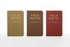 Ambition: Olive, Chocolate, Wine (2strokebuzz) Tags: stationery madeinusa notebooks fieldnotes datebook fieldnotesbrand memobooks