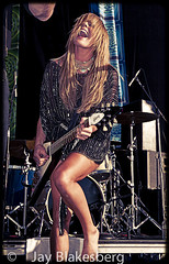 "Grace Potter • <a style=""font-size:0.8em;"" href=""http://www.flickr.com/photos/127502542@N02/15604794289/"" target=""_blank"">View on Flickr</a>"