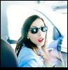 141226-6933-EOSM.jpg (hopeless128) Tags: woman female australia newsouthwales 2014 rawan blaxland