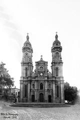 St.James Church   Manapad   Tuticorin Dt.  2015 (Amudha HariHaran) Tags: church movie stjames manapad maniratnam fishingarea holyghostchurch kadal amudhahariharan raaaphotography