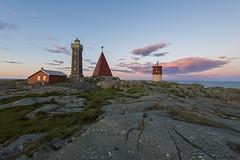 DSC_6513_1280 (Vrakpundare) Tags: lighthouse gteborg sweden gothenburg fyr archipelago skrgrd vinga henryblom vrakpundare