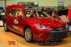 2015 Motor Trend International Auto Show..043