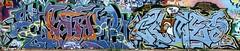chencrisis01 (oldschooltwincitiesgraffiti) Tags: street art minnesota graffiti midwest paint stpaul minneapolis tags spray mpls spraypaint twincities graff aerosol mn stp