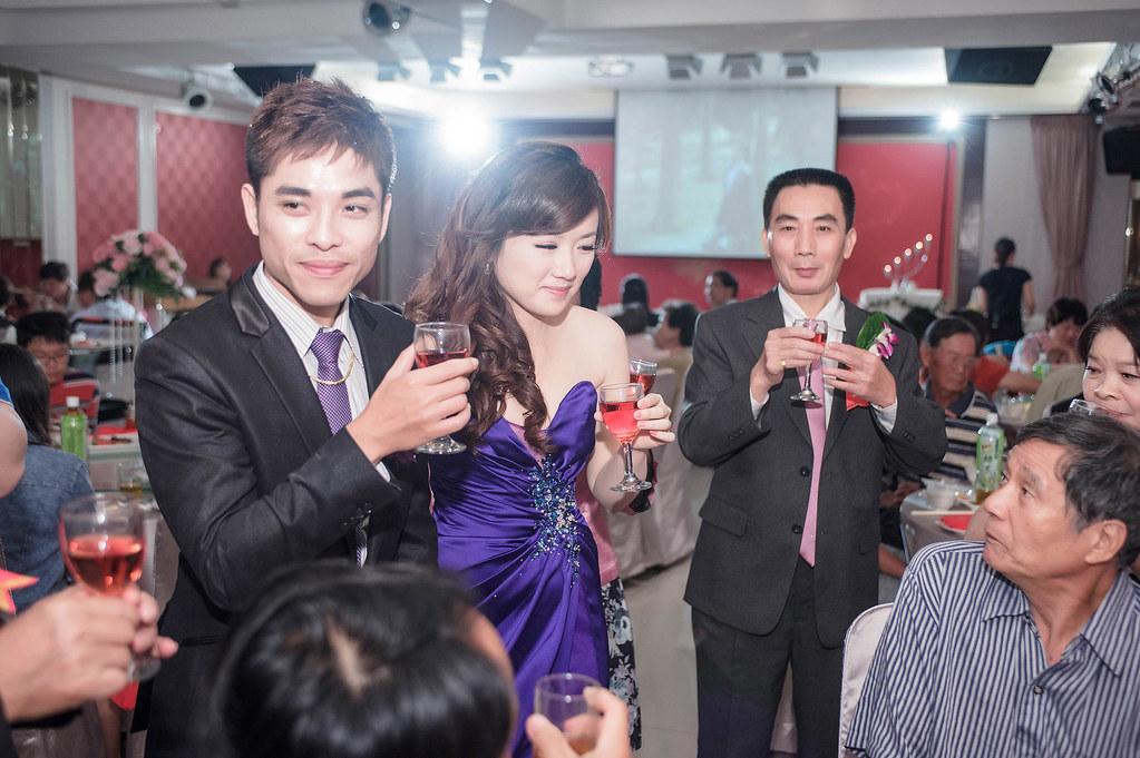 台南商務會館 婚攝0083