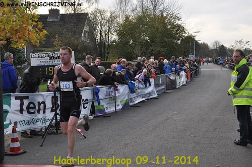 Haarlerbergloop_09_11_2014_0135