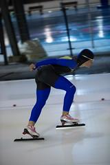 A37W5741 (rieshug 1) Tags: ladies deventer dames schaatsen speedskating 3000m 1000m 500m 1500m descheg hollandcup1 eissnelllauf landelijkeselectiewedstrijd selectienkafstanden gewestoverijssel