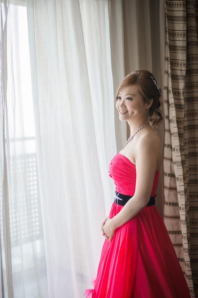 15738471887 b8ecf57b80 o [嘉義婚攝] P&M/耐斯王子大飯店