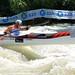 Canoeing - 07