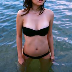 杉本有美 画像64