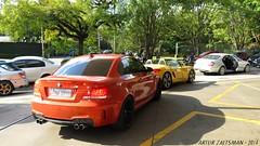 1M , Boxster S , S63AMG (zaltsmanphotography) Tags: brazil cars brasil saopaulo ferrari camaro porsche carro audi bugatti lamborghini camposdojordao zaltsman