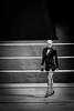 Foto-wwe-live-milano-14-novembre-2014-Prandoni (francesco prandoni) Tags: show italia live wrestling milano stage ita bigshow dg spettacolo assago theshield johncena rusev wwelive mediolanumforum sethrollins dalessandroegalli badnewsbarrett demonkane