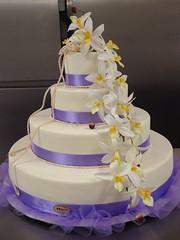 #weddingcakes #torta #matrimonio #follonica #pasticceriapeggi