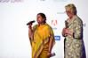Bett Asia 2014 (bettasia) Tags: bett education singapore asia technology summit leadership edtech marinabaysands