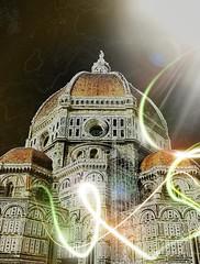 Firenze, la cupola del duomo. (gio.dino3) Tags: