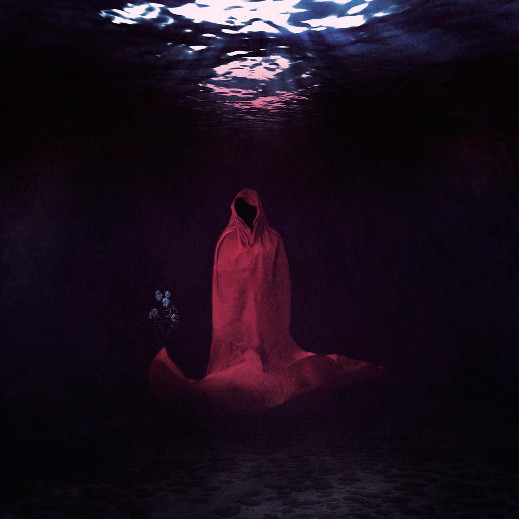 Hive - Surreal Killer (Remixes)