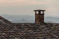 20140603-Garda-2906-IPAD (Rudi Stoelen) Tags: italien italy berg zonsondergang italia sanmarino bergen italie architectuur landschap emiliaromagna dak heuvel plaatsen helling daken landschappen heuvels zonsondergangen hellingen italië bergenheuvels