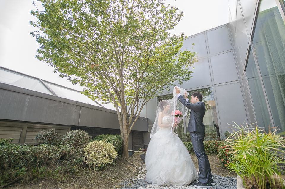 15898424926 ae94940476 o [嘉義婚攝] P&M/耐斯王子大飯店