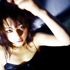 吉岡美穂 画像95