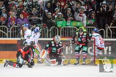 "DEL15 Düsseldorfer EG vs. Augsburg Panthers 28.12.2014 062.jpg • <a style=""font-size:0.8em;"" href=""http://www.flickr.com/photos/64442770@N03/16010094789/"" target=""_blank"">View on Flickr</a>"