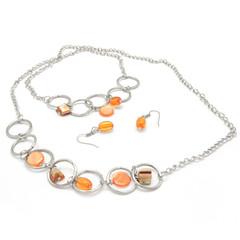 146_Neck-OrangeKit01M-Box04
