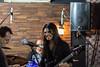 IMG_0393 (Marcos Filho) Tags: music studio banda drums bass guitar band voice recording gravação estúdio lamparina hardstuff