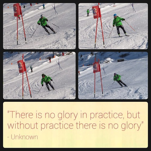 Trainingscamp #SkiAlpin #SpecialOlympics #SFV-Vorarlberg #Zürs #Arlberg