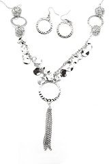 1832_silver01-necklace