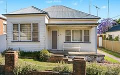5 Stanhope Street, Woonona NSW
