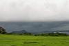 Korea_part_2-109.jpg (toomanyjons) Tags: landscapes asia korea southkorea jeju eastasia jejuisland koreanpeninsula
