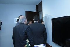 CPMI da Petrobras - 18/12/2014 (Democratas na Cmara) Tags: jr dos da filho sidney onyx cmara deputados petrobras lins mendona agncia crditos brasliadf liderana lorenzoni cpmi cpmidapetrobrasslj 18122014