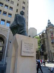 Santiago de Chili-21