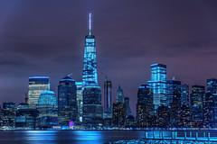 Manhattan 87-9 PL (P.E.T. shots) Tags: