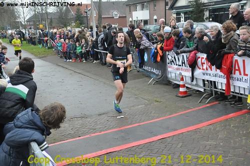 CrossloopLuttenberg_21_12_2014_0202
