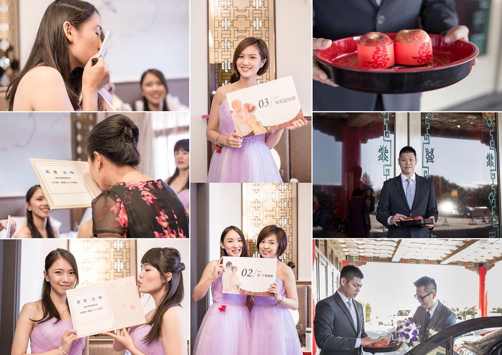 婚攝,婚禮攝影,婚禮紀錄,台北婚攝,婚攝推薦,台北圓山大飯店