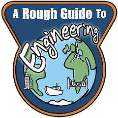 "SMS_-RoughGuideEngineering • <a style=""font-size:0.8em;"" href=""https://www.flickr.com/photos/66389448@N03/16091239538/"" target=""_blank"">View on Flickr</a>"