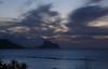 Equinocio marzo_21Mar2011 (lledomaria) Tags: primavera alba amanecer aurora altea marzo crepúsculo calpe solsticio dilúculo equinocio peñóndeifach calendariosolar analema penyaldifach lubricán