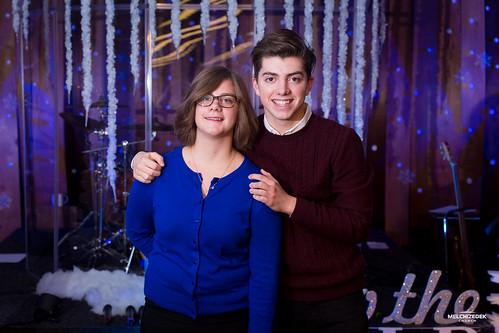 CHRISTMAS 2014-47