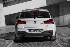 BMW Série 1 2015 (3 sur 18).jpg