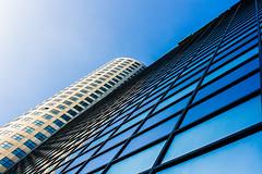 Architectuur (jwdphoto1) Tags: architectuur