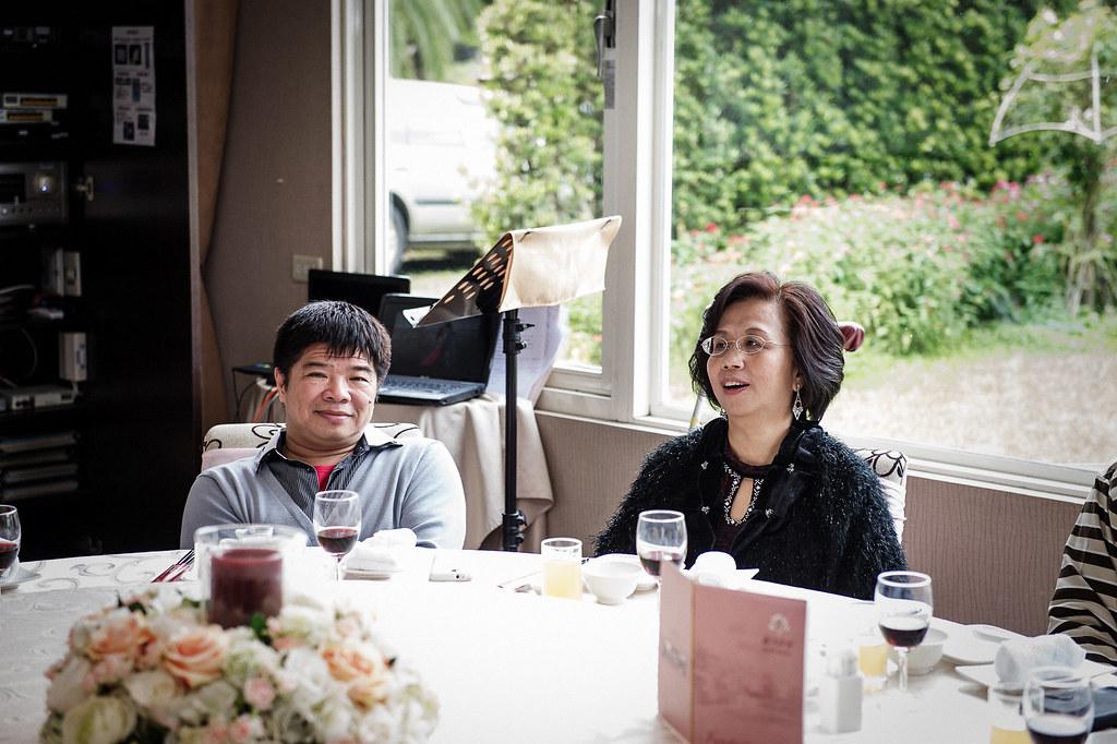 俊賢&雅鴻Wedding-163